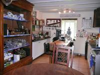French property for sale in AMFREVILLE, Manche - €224,700 - photo 10