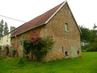 French property for sale in AMFREVILLE, Manche - €224,700 - photo 9