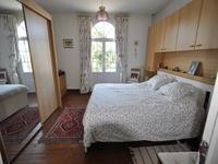 French property for sale in CASTELMORON SUR LOT, Lot et Garonne - €325,000 - photo 8