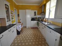 French property for sale in CASTELMORON SUR LOT, Lot et Garonne - €325,000 - photo 4