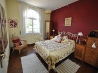 French property for sale in CASTELMORON SUR LOT, Lot et Garonne - €325,000 - photo 7