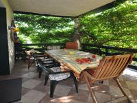 French property for sale in CASTELMORON SUR LOT, Lot et Garonne - €325,000 - photo 10