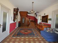 French property for sale in CASTELMORON SUR LOT, Lot et Garonne - €325,000 - photo 5