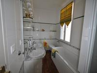 French property for sale in CASTELMORON SUR LOT, Lot et Garonne - €325,000 - photo 9