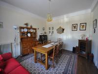 French property for sale in CASTELMORON SUR LOT, Lot et Garonne - €325,000 - photo 6