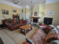 French property for sale in CASTELMORON SUR LOT, Lot et Garonne - €325,000 - photo 3