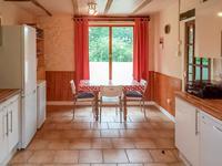 Maison à vendre à POULLAOUEN en Finistere - photo 7