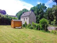 Maison à vendre à POULLAOUEN en Finistere - photo 1