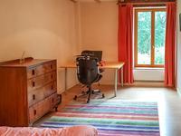 Maison à vendre à POULLAOUEN en Finistere - photo 5