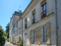 maison à vendre à PORT D ENVAUX, Charente_Maritime, Poitou_Charentes, avec Leggett Immobilier