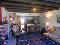 Maison à vendre à ST SORNIN LA MARCHE en Haute Vienne - photo 4
