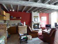 French property for sale in LOUVIGNE DU DESERT, Ille et Vilaine - €145,000 - photo 8
