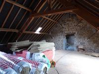 French property for sale in LOUVIGNE DU DESERT, Ille et Vilaine - €145,000 - photo 3