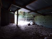 French property for sale in LOUVIGNE DU DESERT, Ille et Vilaine - €145,000 - photo 5