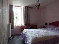 French property for sale in LOUVIGNE DU DESERT, Ille et Vilaine - €145,000 - photo 7