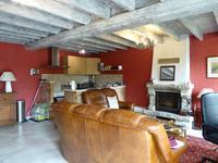 French property for sale in LOUVIGNE DU DESERT, Ille et Vilaine - €145,000 - photo 9
