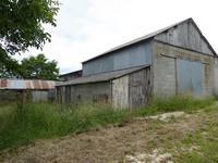 French property for sale in LOUVIGNE DU DESERT, Ille et Vilaine - €145,000 - photo 6