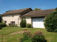 French property, houses and homes for sale inVANCAISDeux_Sevres Poitou_Charentes