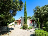 French property, houses and homes for sale inMEJANNES LE CLAPGard Languedoc_Roussillon