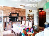 Maison à vendre à LARGEASSE en Deux Sevres - photo 5