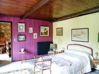 Maison à vendre à LARGEASSE en Deux Sevres - photo 7