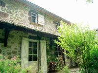 Maison à vendre à LARGEASSE en Deux Sevres - photo 9