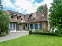 French property, houses and homes for sale in MONTREUIL Pas_de_Calais Nord_Pas_de_Calais