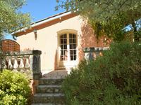 French property for sale in MIREPOIX, Ariege - €494,999 - photo 10