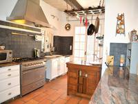 French property for sale in MIREPOIX, Ariege - €494,999 - photo 5