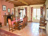 French property for sale in MIREPOIX, Ariege - €494,999 - photo 4