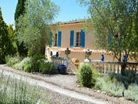 maison à vendre à MIREPOIX, Ariege, Midi_Pyrenees, avec Leggett Immobilier