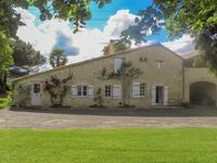 houses and homes for sale inST PIERRE DE BUZETLot_et_Garonne Aquitaine