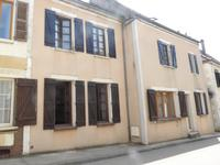 French property for sale in LIGNY LE CHATEL, Yonne - €159,000 - photo 10