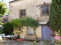 French property, houses and homes for sale inLIGNY LE CHATELYonne Bourgogne