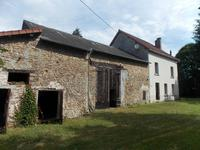French property for sale in DOMPIERRE LES EGLISES, Haute Vienne - €61,000 - photo 2