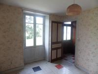 French property for sale in DOMPIERRE LES EGLISES, Haute Vienne - €61,000 - photo 7