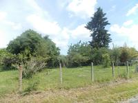 French property for sale in DOMPIERRE LES EGLISES, Haute Vienne - €61,000 - photo 3