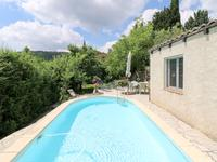 French property for sale in SEILLANS, Var - €320,000 - photo 9