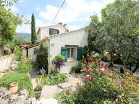 French property for sale in SEILLANS, Var - €320,000 - photo 1