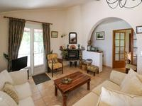 French property for sale in SEILLANS, Var - €320,000 - photo 4