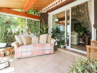French property for sale in SEILLANS, Var - €320,000 - photo 5