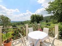 French property for sale in SEILLANS, Var - €320,000 - photo 6