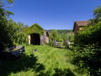 French property for sale in LE BUGUE, Dordogne - €130,800 - photo 10
