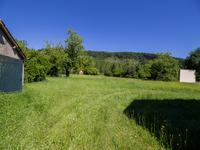 French property for sale in LE BUGUE, Dordogne - €130,800 - photo 2