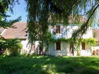 French property for sale in LE BUGUE, Dordogne - €130,800 - photo 9