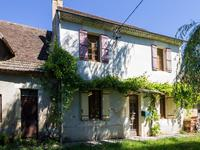 French property for sale in LE BUGUE, Dordogne - €130,800 - photo 1