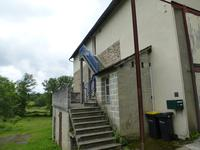 French property for sale in FLEURAT, Creuse - €85,690 - photo 1