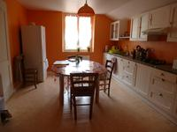 French property for sale in FLEURAT, Creuse - €85,690 - photo 4