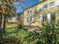 houses and homes for sale inMOUTONNEAUCharente Poitou_Charentes