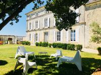 French property, houses and homes for sale in BASSAC Charente Poitou_Charentes